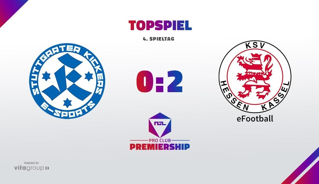 Topspiel 4. Spieltag NGL Pro Club Premiership.jpg