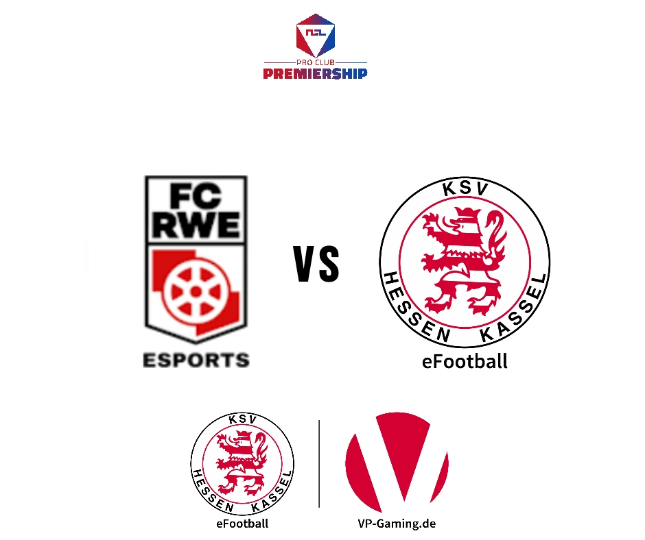 KSV vs Erfurt.jpg
