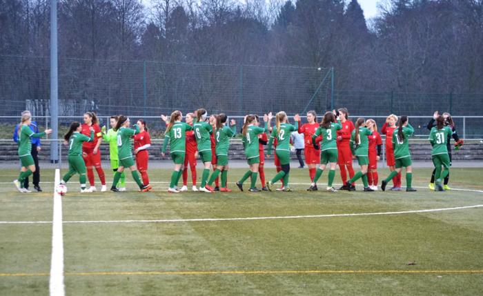 KSV Hessen Kassel - TSV Obermelsungen