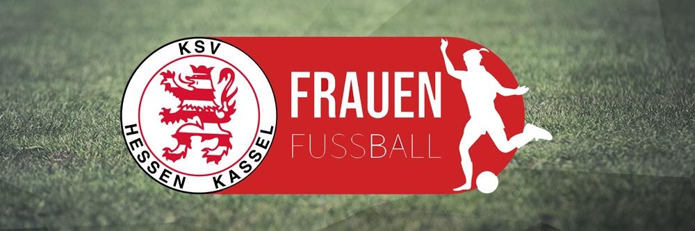 Head_Logo_Frauenfussball_neu.jpg