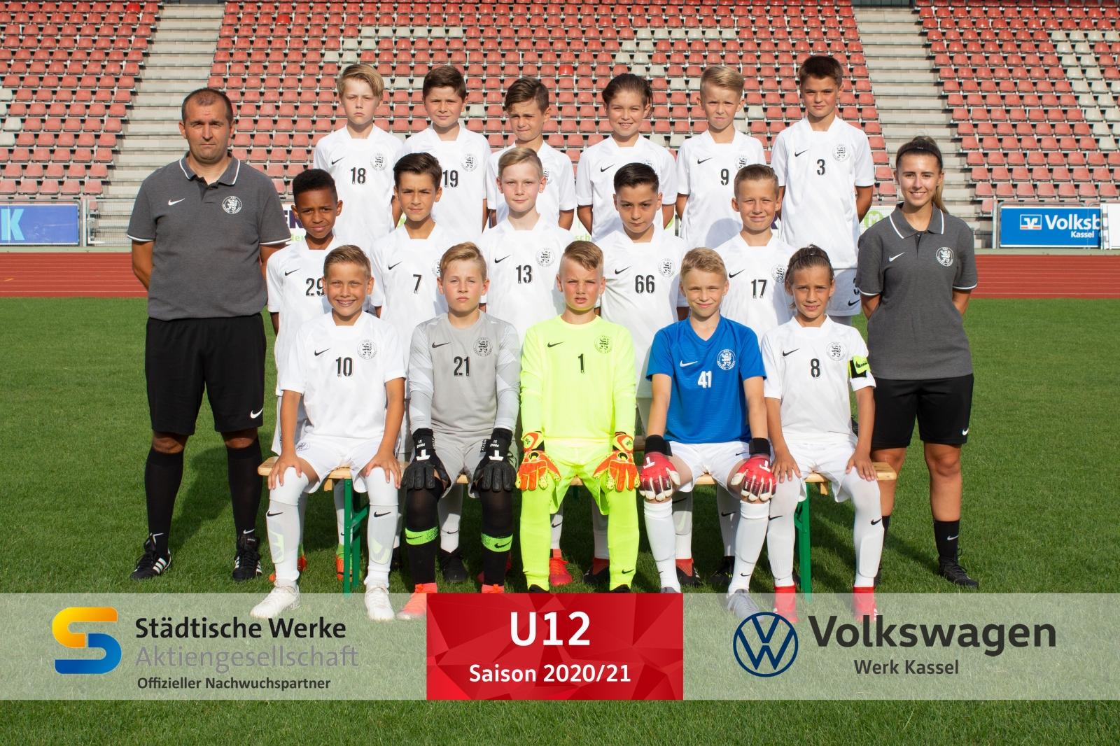 U12_Mannschaft_2020_21