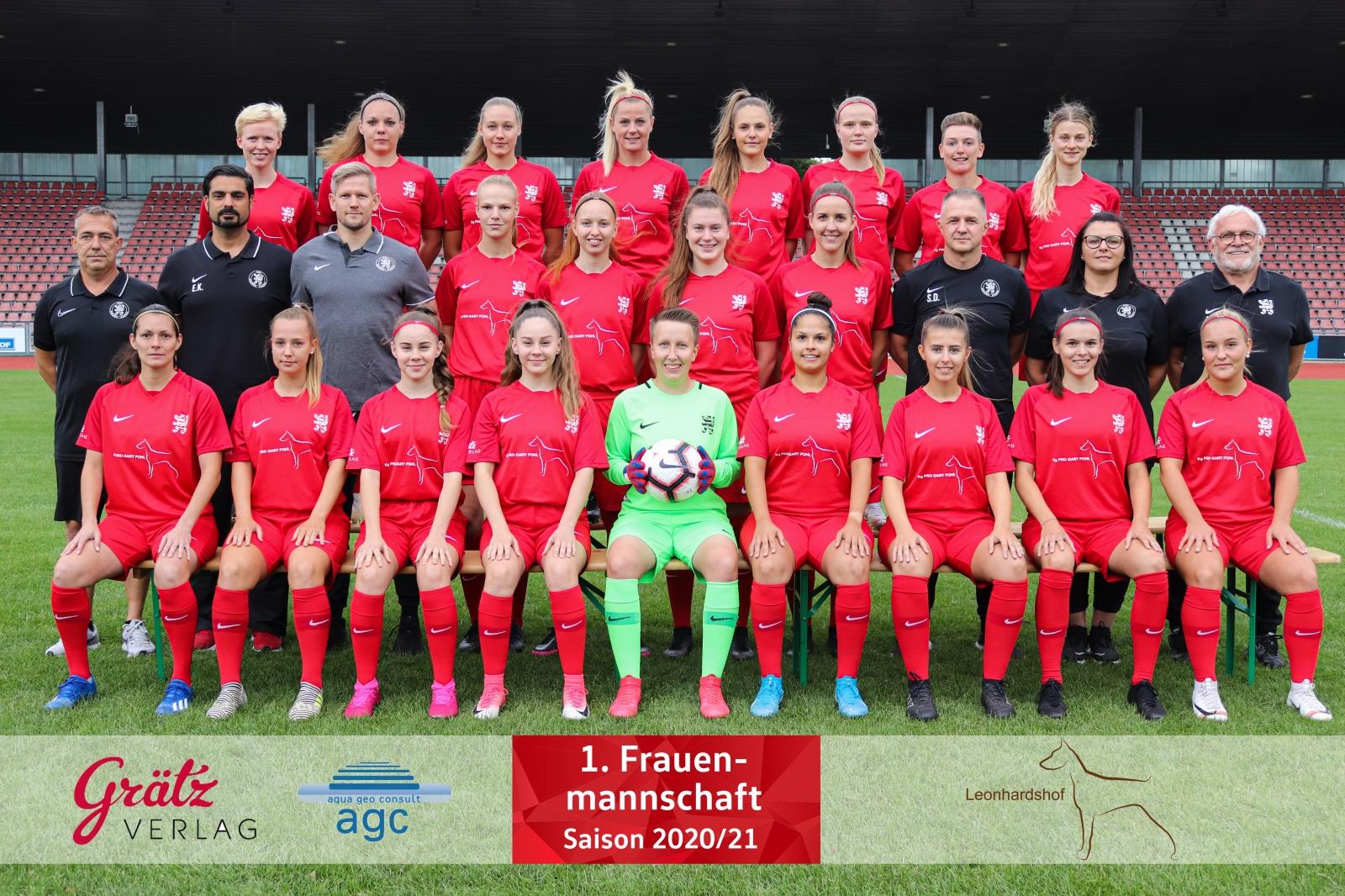 Mannschaftsfoto Frauen.jpg