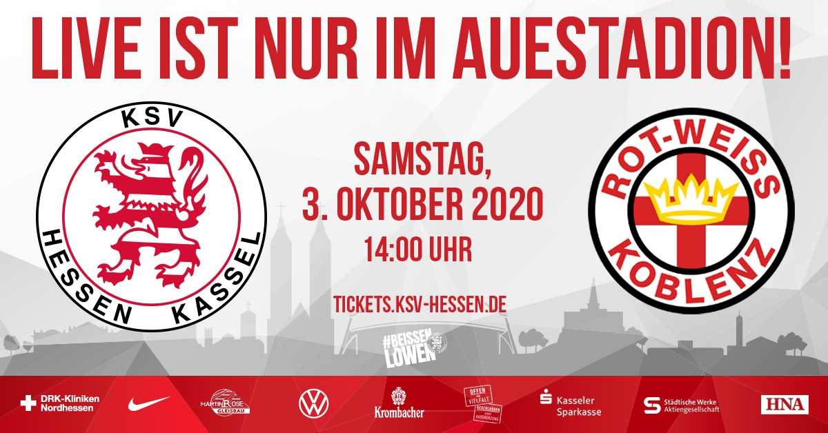 TuS Rot Weiß Koblenz
