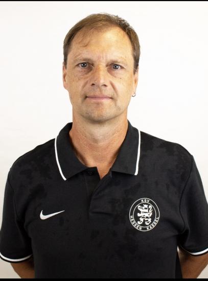 Mainz 05 - U17