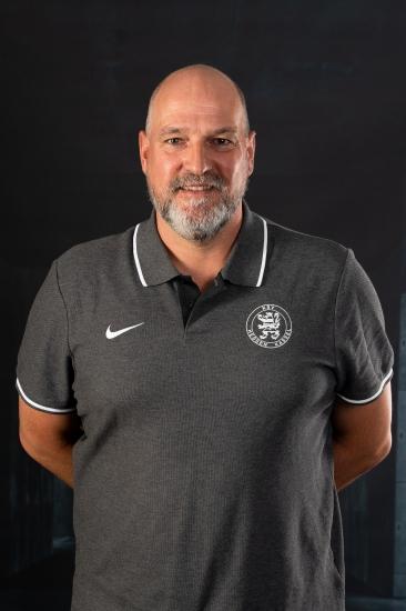 Dr. Markus Spielmann
