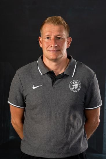 Christoph Wiegand