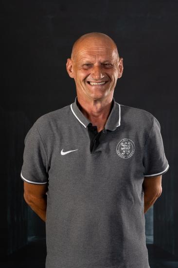 Alfred Gäßler