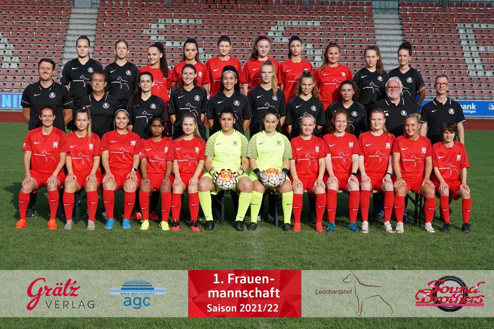 Mannschaftsfoto 1. Frauen.jpg