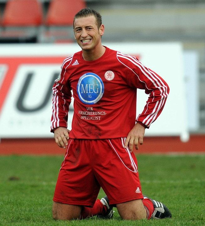 Andreas Haas (KSV Hessen Kassel)