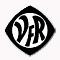 Wappen VfR Aalen