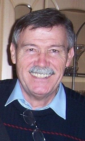 Werner Hassenpflug