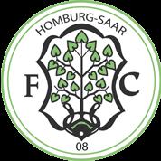 FC Homburg