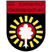 SG Sonnenhof Gro�aspach