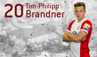 Tim-Philipp Brandner