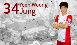 Yeon Woong Jung