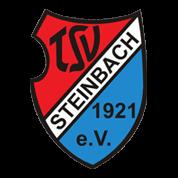 TSV Steinbach 1921 e.V.