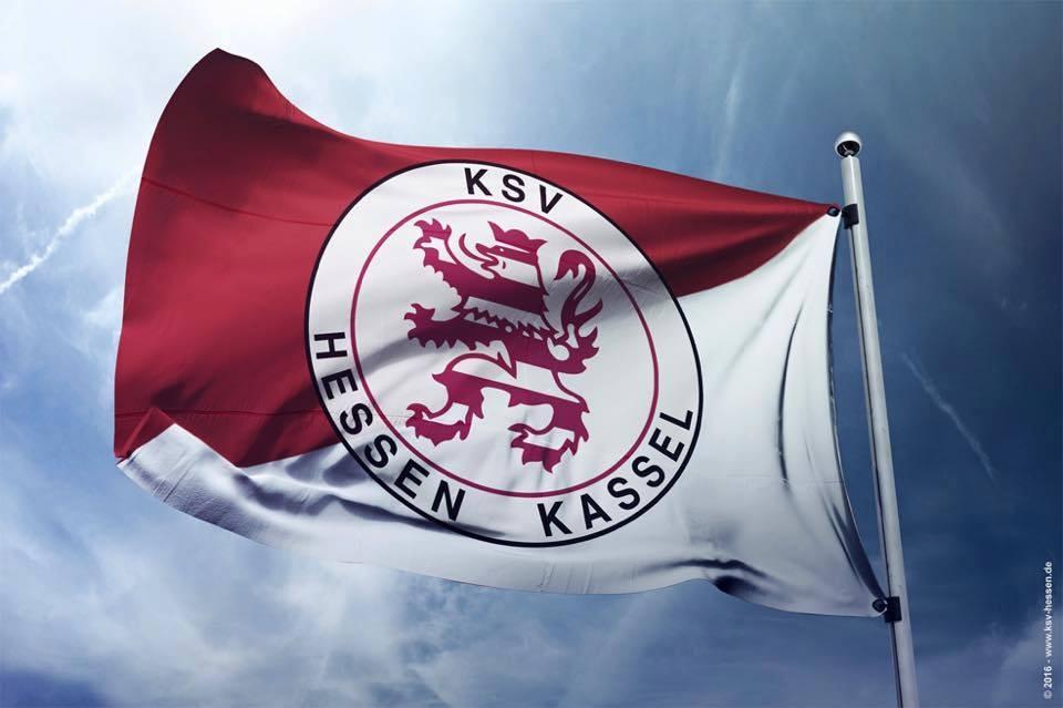 KSV Fahne