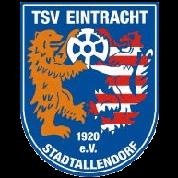 TSV Eintracht Stadtallendorf
