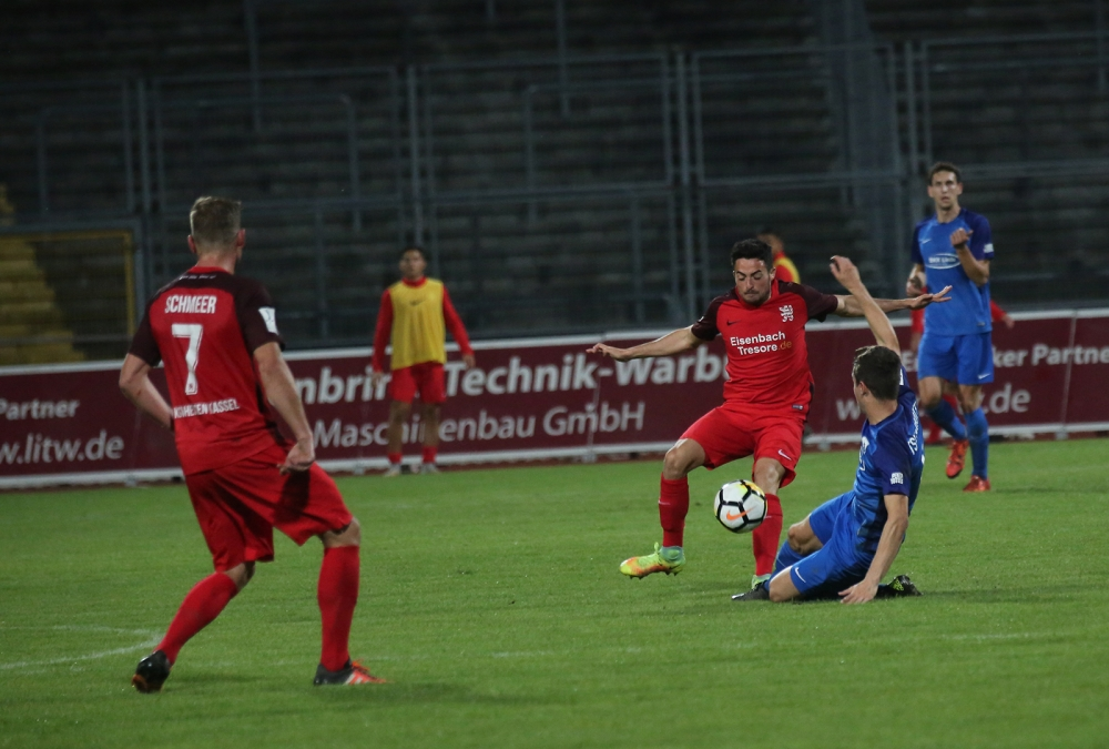KSV Mainz9.jpg