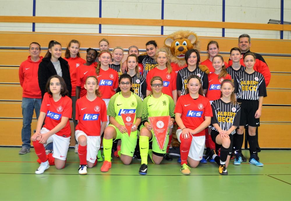 CM_Futsal-KM