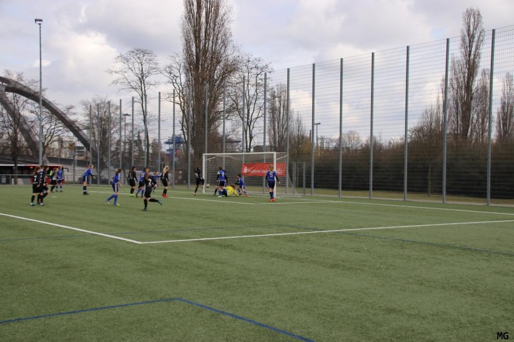 004_KSV-FC Zürich_Tor durch Sow.JPG