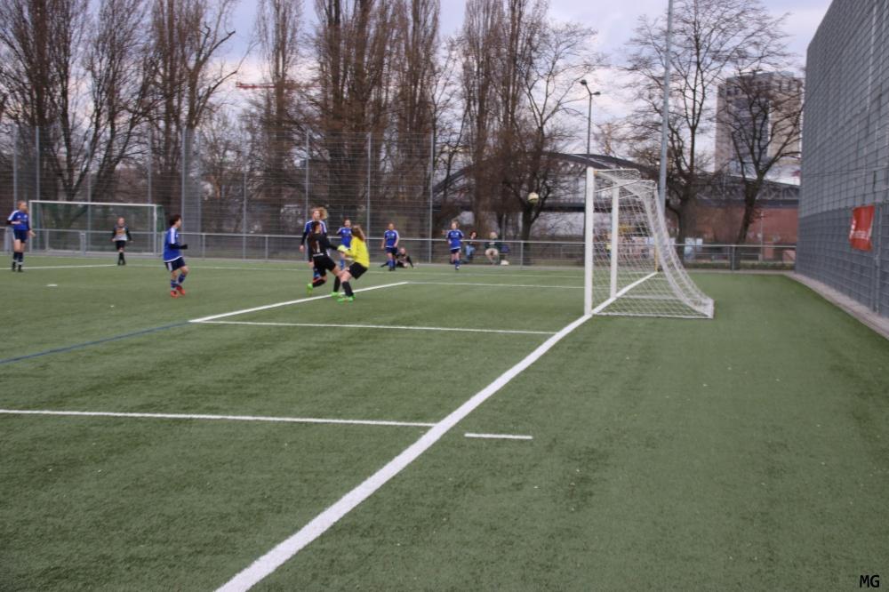 005_KSV-FC Zürich_2 zu 0 durch Steinbach.JPG