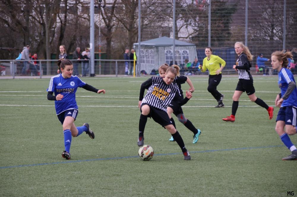 007_KSV-FC Zürich_Kabinettstückchen von Bernreuter.JPG