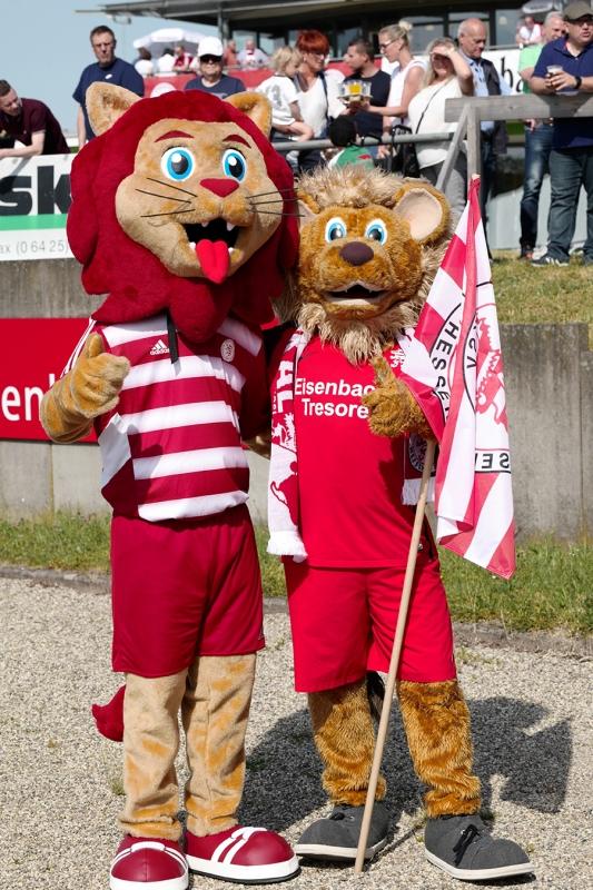 Hessenpokalfinale14.jpg
