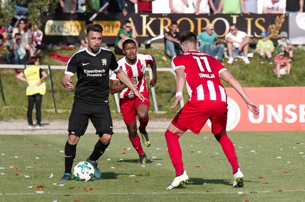 Hessenpokalfinale10.jpg