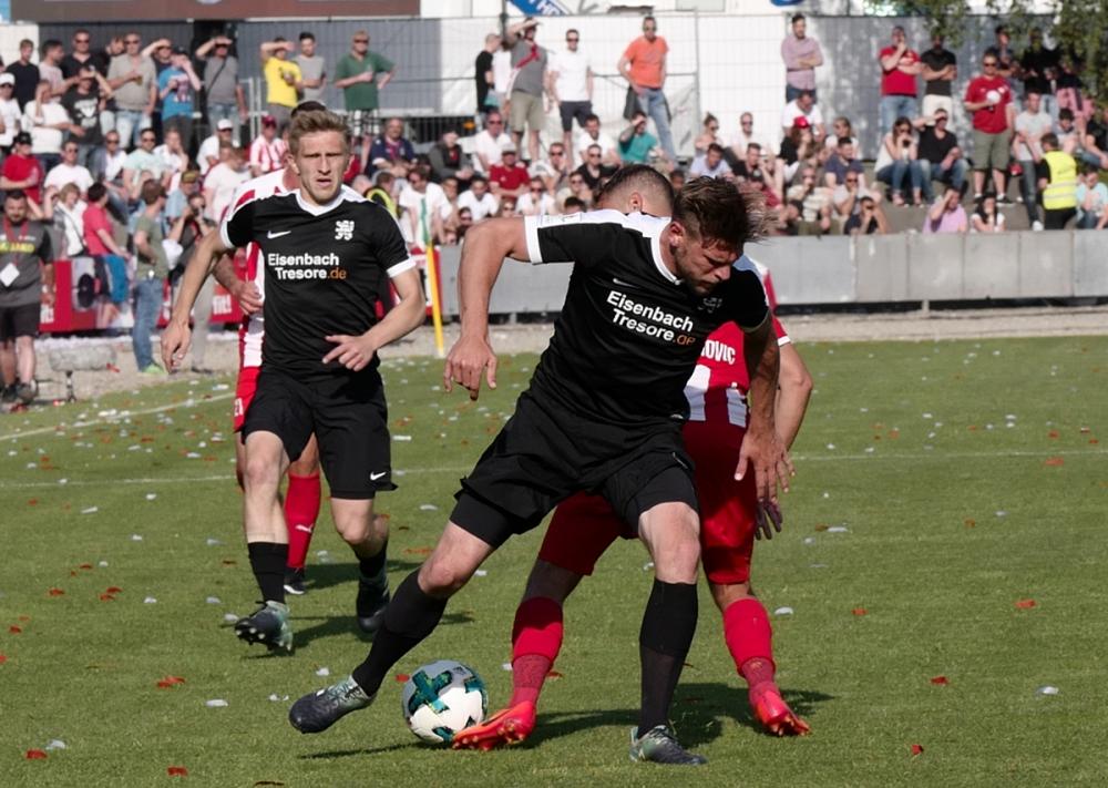 Hessenpokalfinale7.jpg