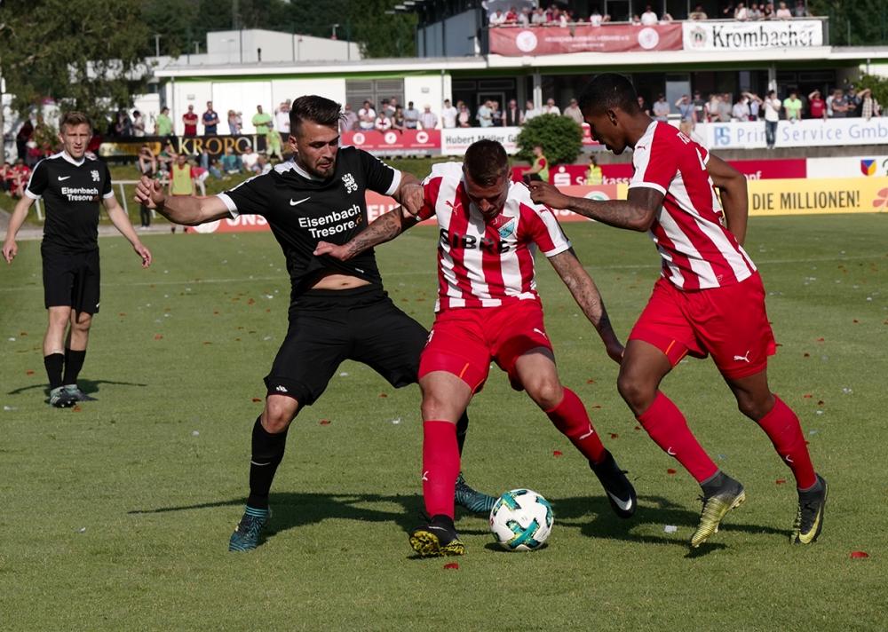 Hessenpokalfinale6.jpg