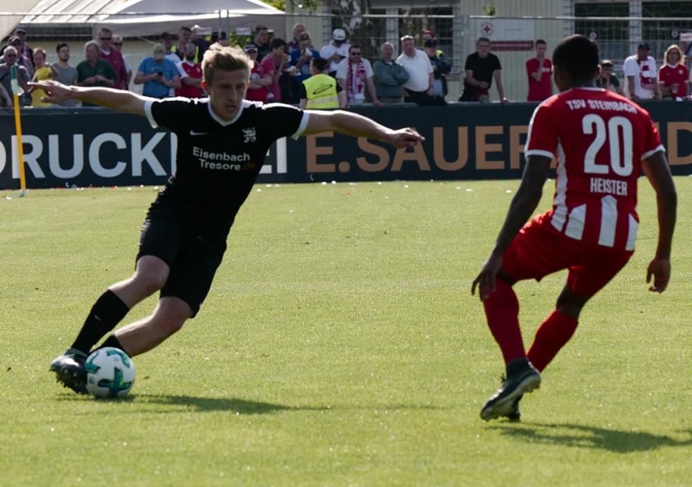 Hessenpokalfinale5.jpg
