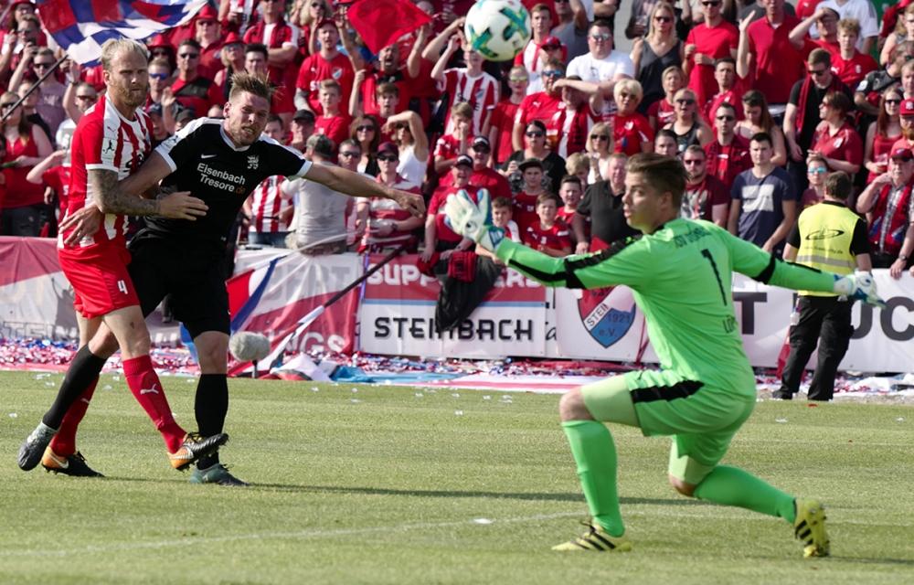 Hessenpokalfinale3.jpg