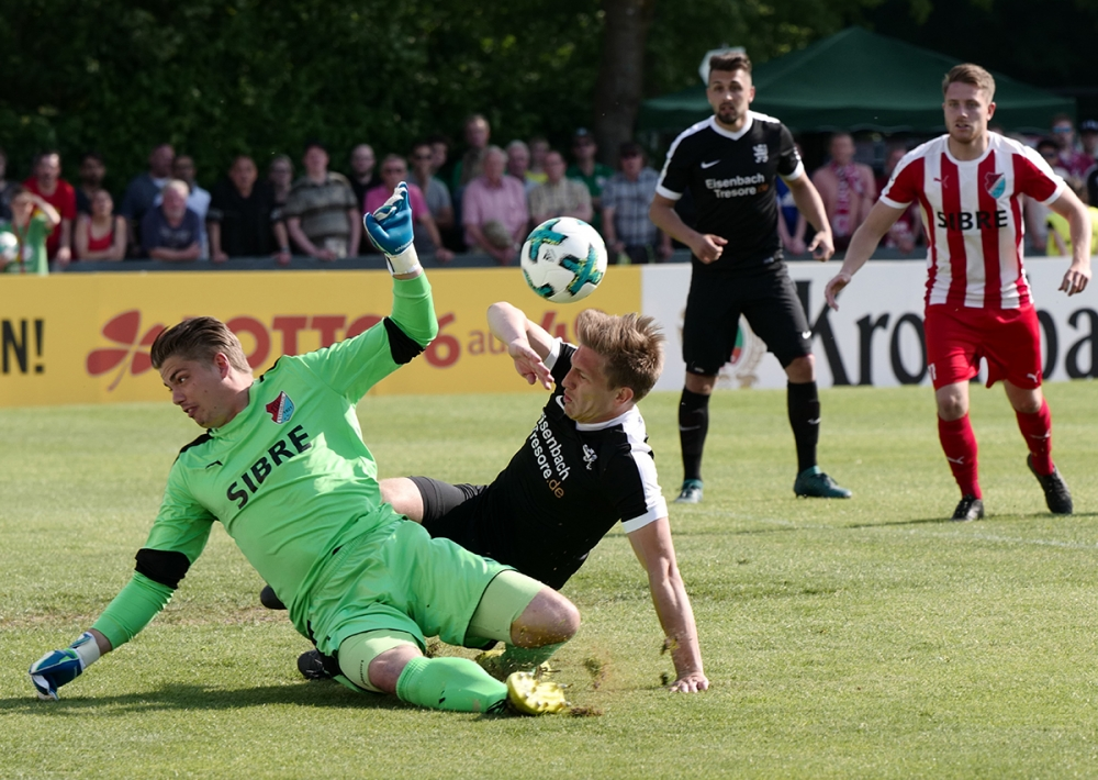 Hessenpokalfinale2.jpg