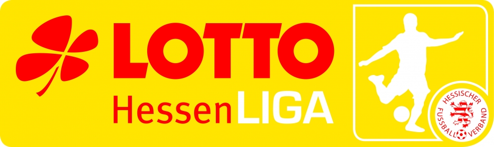 Logo_LOTTO_Hessenliga_quer.jpg