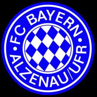 FC Bayern Alzenau