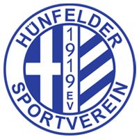 Hünfelder Sportverein
