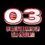 SpVgg 03 Neu-Isenburg