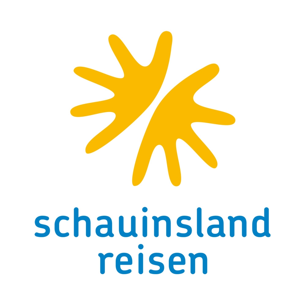 Schauinsland-Reisen