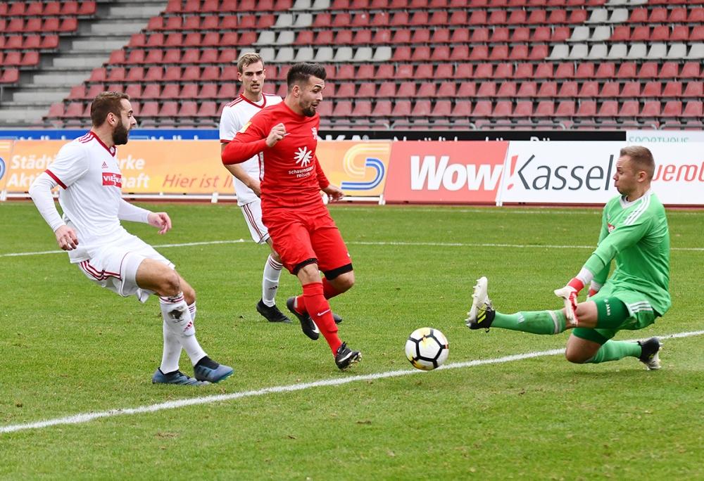 KSV Hessen Kassel FC Ederbergland 6535.jpg