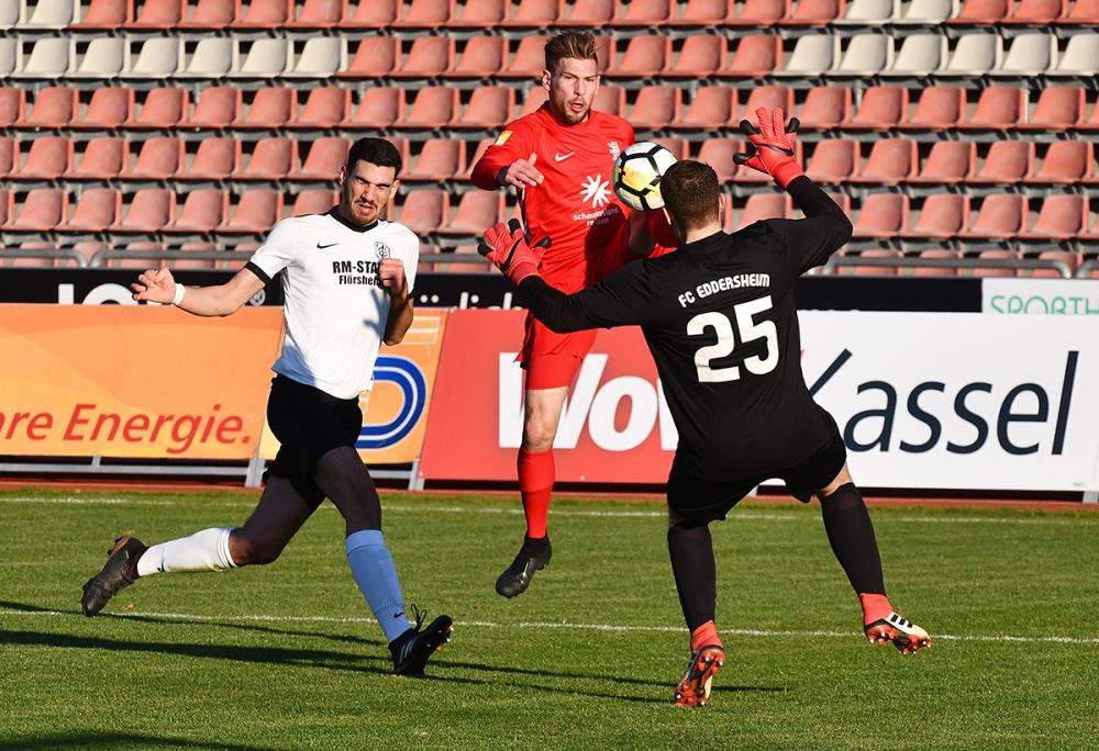 KSV Hessen Kassel - FC Eddersheim0309.jpg