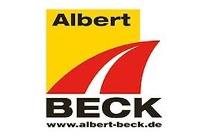 Albert Beck