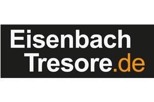 eisenbach-tresore.jpg