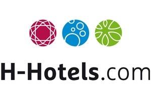 h-hotels.jpg