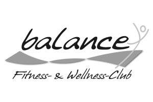 balance-fitness