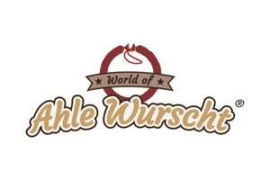 World-of-Ahle-Wurscht