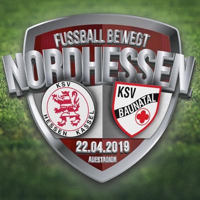 Fußball bewegt Nordhessen - Gemeinsam zum Rekord