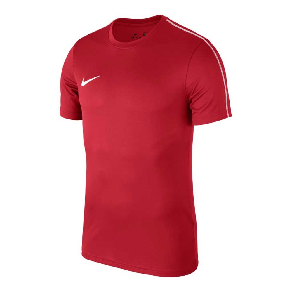 NIKE Trainingsshirt