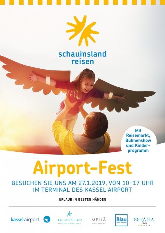 Airportfest 2019