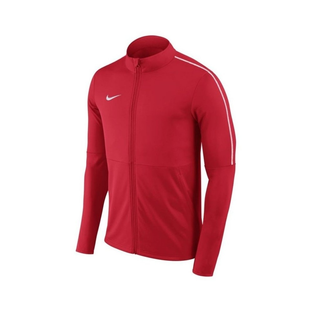 nike-dry-park-18-junior-aa2071-657-football-jersey.jpg